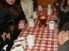 Чаепитие у Гаврилы