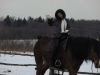 Ивашково - подворье Другой Мир