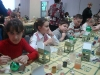 Клин Завод игрушек