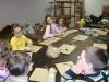 Мастер-класс для детей