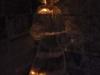 Кострома. Терем Снегурочки