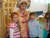 Кукобой. Музей сказки