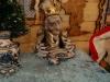 Кукобой. Кощей Бессмертный